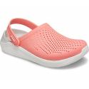 Kroksy (rekreační obuv) CROCS-LiteRide Clog fresco -