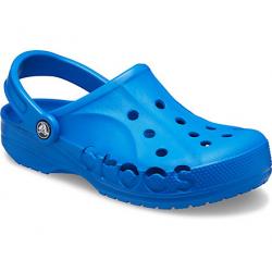 Kroksy (rekreačná obuv) CROCS-Baya bright cobalt