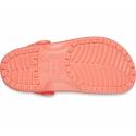 Kroksy (rekreačná obuv) CROCS-Classic fresco -