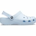 Kroksy (rekreačná obuv) CROCS-Classic mineral blue -