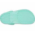 Kroksy (rekreačná obuv) CROCS-Classic pistachio -