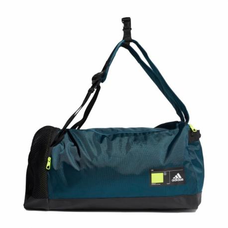 Cestovní taška ADIDAS ORIGINALS-4ATHLTS ID DU M - WILTEA