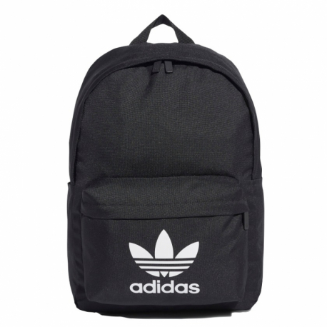 Batoh ADIDAS ORIGINALS-AC CLASSIC BP - BLACK