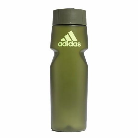 Fľaša ADIDAS-TRAIL BTTL 0 75 - WILPIN/SYELLO