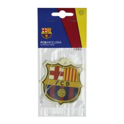 FC BARCELONA-FCB Osviežovač TRG