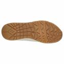 Dámska rekreačná obuv SKECHERS-Uno Pearl Queen white -