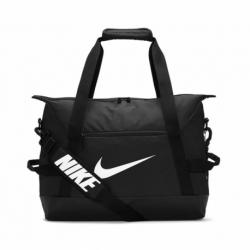 Cestovná taška NIKE-Team Club Duffel Bag 44 x 29 x 36 cm