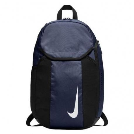 Batoh NIKE-Backpack Club Team Navy/White - 49 x 31 x 18 cm (30L)