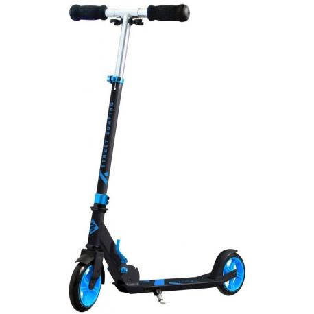 Kolobežka STREET SURFING-URBAN X145 Electro Blue