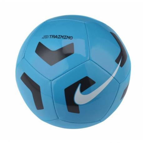 Fotbalový míč NIKE-NK PTCH TRAIN