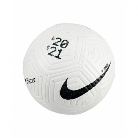 Futbalová lopta NIKE-NK STRK - BC