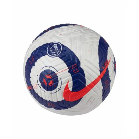 Futbalová lopta NIKE-PL NK STRK