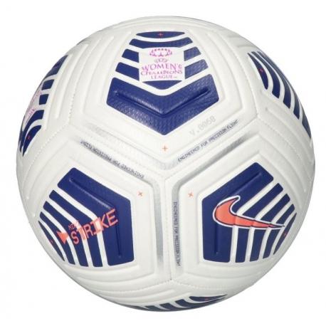 Futbalová lopta NIKE-UEFA W NK STRK