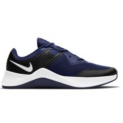 Pánska športová obuv (tréningová) NIKE-MC Trainer midnight navy/white/black