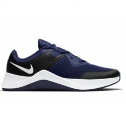 Pánska športová obuv (tréningová) NIKE-MC Trainer midnight navy/white/black (EX)