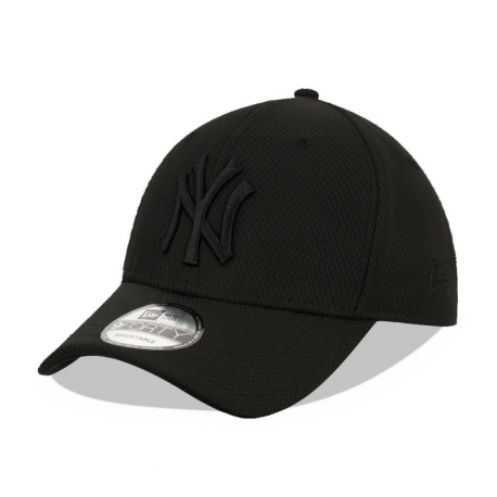 Kšiltovka NEW ERA-3930 MLB Diamond era NEYYAN NOS