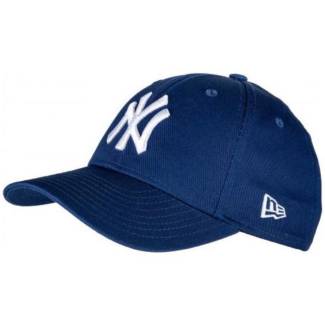 Juniorská šiltovka NEW ERA-940K MLB The league essential 9forty NEYYAN