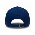 Juniorská šiltovka NEW ERA-940K MLB The league essential 9forty NEYYAN -
