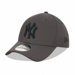 Šiltovka NEW ERA-940 MLB Diamond era NEYYAN NOS