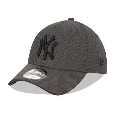 Kšiltovka NEW ERA-940 MLB Diamond era NEYYAN NOS