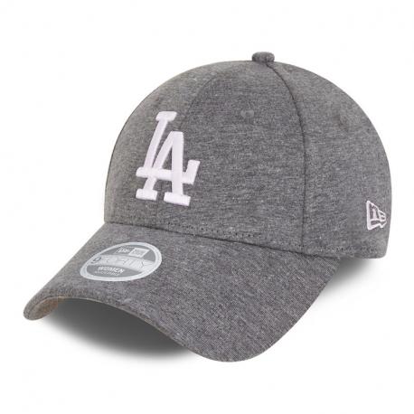 Dámska šiltovka NEW ERA-940W MLB Jersey essential 9forty LOSDOD