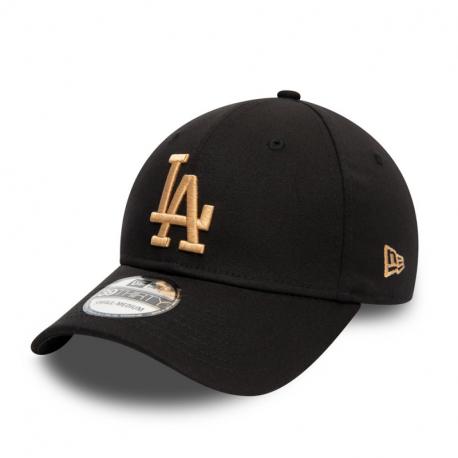 Kšiltovka NEW ERA-3930 MLB League essential 39thirty LOSDOD