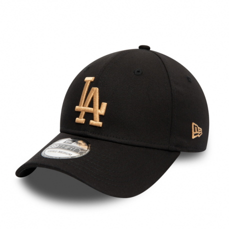 Šiltovka NEW ERA-3930 MLB League essential 39thirty LOSDOD