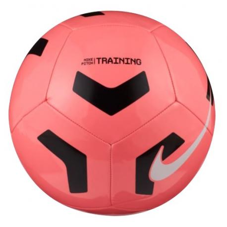 Fotbalový míč NIKE-NK PTCH TRAIN - SP21