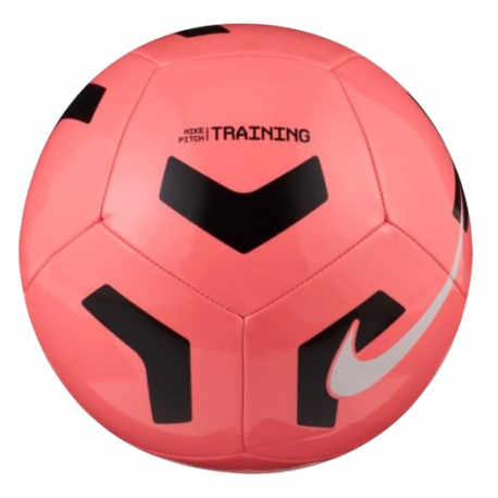 Futbalová lopta NIKE-NK PTCH TRAIN - SP21