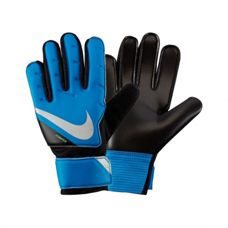 Fotbalové brankářské rukavice NIKE-NK GK MATCH - FA20 406