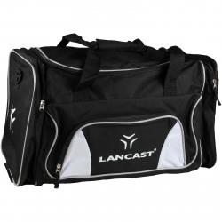 Cestovná taška LANCAST MUNICH