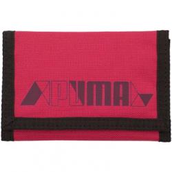 Peňaženka PUMA-Pioneer Wallet
