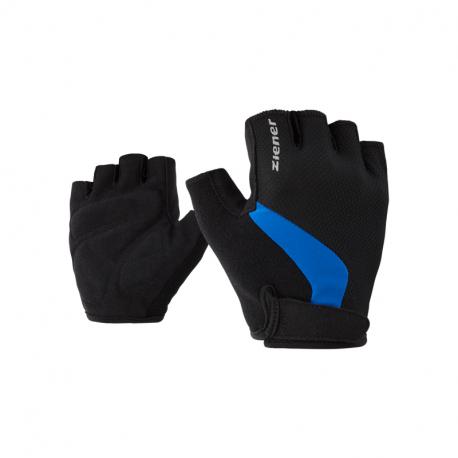 Cyklistické rukavice ZIENER-CRIDO bike glove