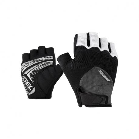 Cyklistické rukavice ZIENER-COLIT bike glove