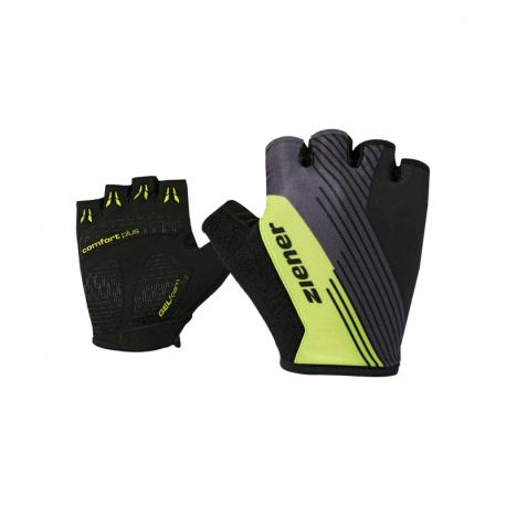 Cyklistické rukavice ZIENER-CRISTOFFER bike rukavice