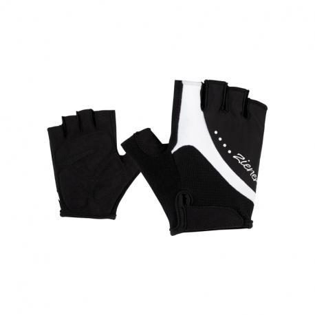 Dámské cyklistické rukavice ZIENER-Casse lady bike rukavice