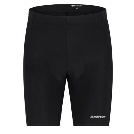 Cyklistické nohavice ZIENER-NUCK X-FUNCTION man (tights)