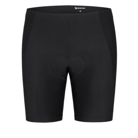 Dámské cyklistické kalhoty ZIENER-Nair X-FUNCTION lady (tights)