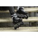 Kolieskové korčule FILA SKATES-HOUDINI PRO BLACK/WHITE -