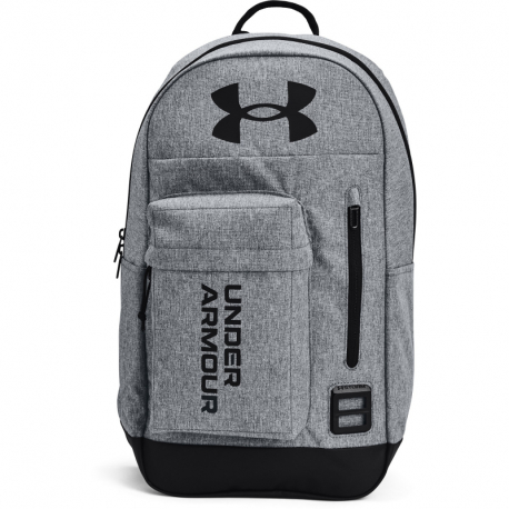 Batoh UNDER ARMOUR-UA Halftime Backpack-GRY