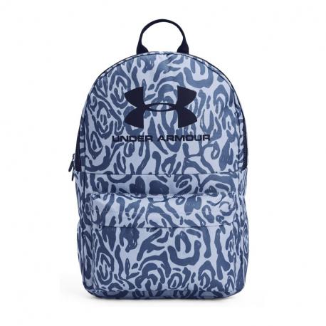 Batoh UNDER ARMOUR-UA Loudon Backpack-BLU