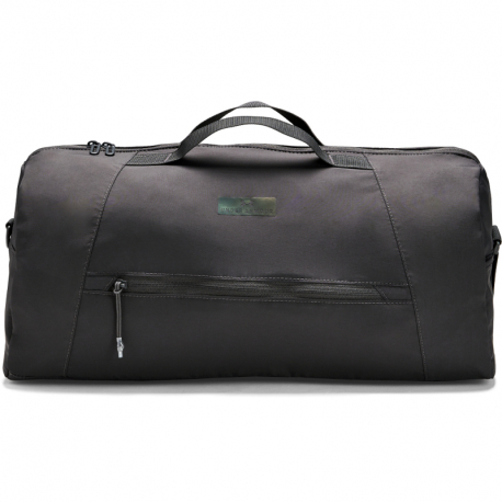 Cestovní taška UNDER ARMOUR-UA Midi 2.0 Duffle-GRY