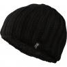 HEAT HOLDERS-Pánska čiapka čierna