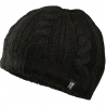 HEAT HOLDERS-Dámska čiapka čierna