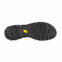 Pánska turistická obuv vysoká KAYLAND-INPHINITY GTX BROWN -