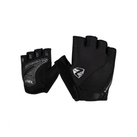 Cyklistické rukavice ZIENER-COLLBY bike glove