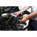 Nosič bicyklov na guľu THULE-VeloSpace XT 3 939 -