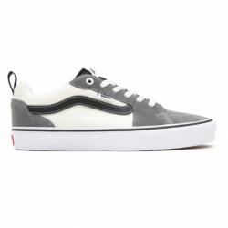 Pánska rekreačná obuv VANS-MN Filmore RTR SPRT pewter/white/black