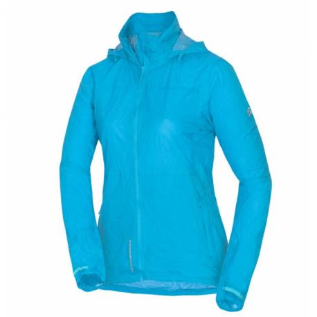 Dámska multifunkčná bunda NORTHFINDER-NORTHKIT-BU-4268OR-281-blue