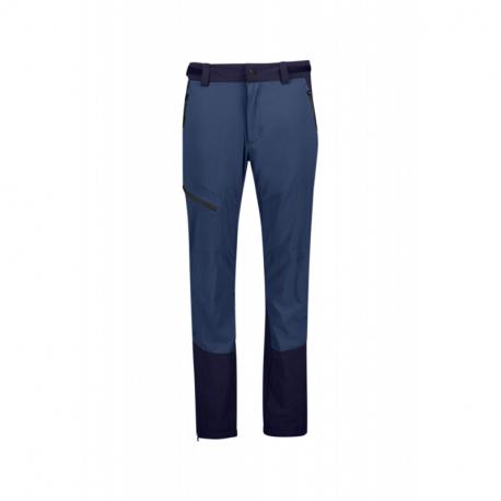 Pánské turistické kalhoty FIVE SEASONS-LEGEND PNT M-ENSIGN BLUE